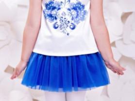 Платье Zironka 98р.
