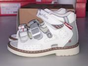Новые сандалии Сурсил-орто 55-182, 23 размер