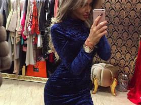 Платье Balmain💣