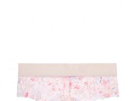 Трусики Pink от Victoria's Secret,р. M(ОБ до 104см