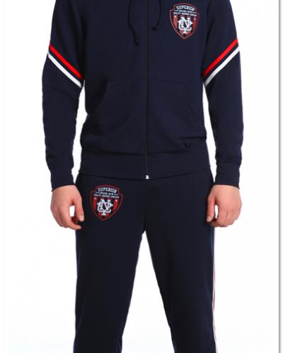 Спортивный костюм мужской Форвард