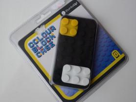 НОВЫЙ чехол LEGO для i-phone 4/4S