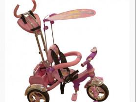 MARS TRIKE велосипед