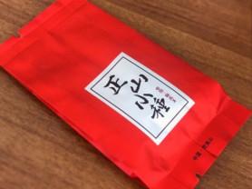 Чай оригинальный, привезённый из Китая