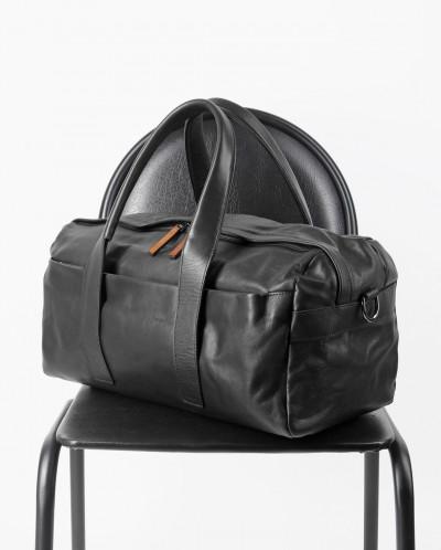 Мужская сумка Bond (Бонд) арт. 1137-1