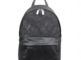 Новый рюкзак из натуральной кожи Италия