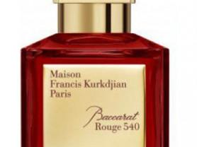 Kurkdjian Baccarat Rouge 540 Extrait 70 ml tester