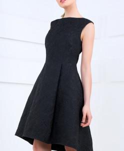 Платье  Р * о *m * p *a