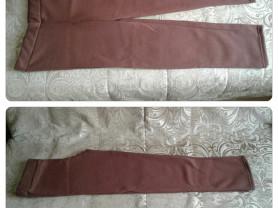 Домашние женские брюки новые р.40-42-44