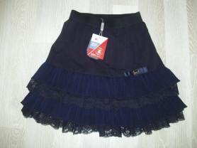 Новая юбка Choupette