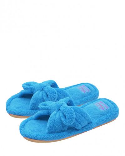 Туфли DW-O-8-031-04 женские