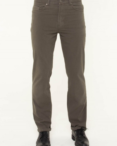 F5 Jeans - мужские брюки