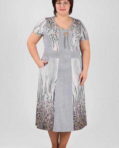 Платье в наличии 60, 62 размеры