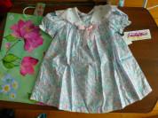 платье Emily West, на 4годика, новое