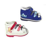Обувь по низким ценам от фабрики Новгородских Мастеров.