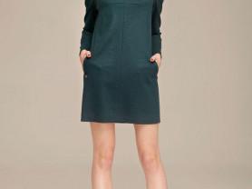 Платье новое Burvin