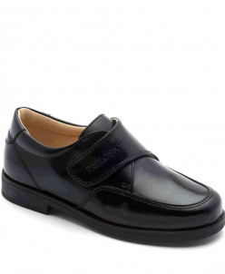 Palo*sky туфли для школьника