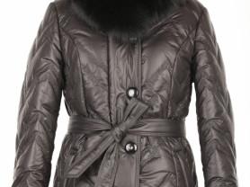 Куртка новая , 46 р-р
