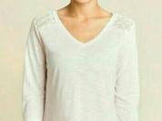Блуза C&A, р.М