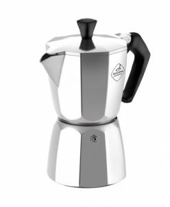Кофеварка PALOMA, на 6 кружек