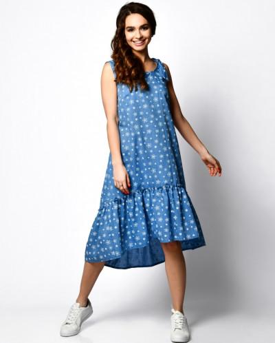 Платье 15004/1