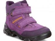 Новые Ботинки ecco snowboarder 33 размер