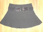 Новая юбка для школы Sophie 12-13л.