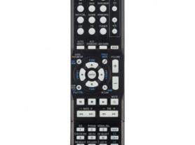 AV-ресивер Pioneer VSX-528