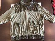 Блузка на р.54-56