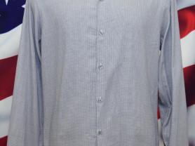 Рубашка, MICHAEL KORS
