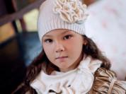 Новая шапка Chobi Чоби размер М(52-54)