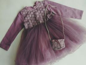 продам новое платье!