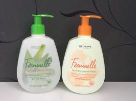 супер мыло для интимной гигиены по супер цене!