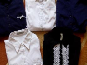 Одежда д/д 11-14 лет