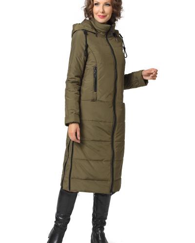 """Пальто """"Лиада"""" 19"""