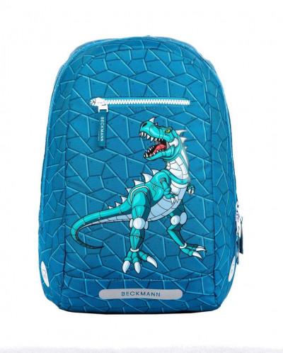 2019 Дополнительный рюкзак к рюкзаку 22л Classic Roborex.