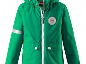 Новая куртка Reima Taag, 110-116 см