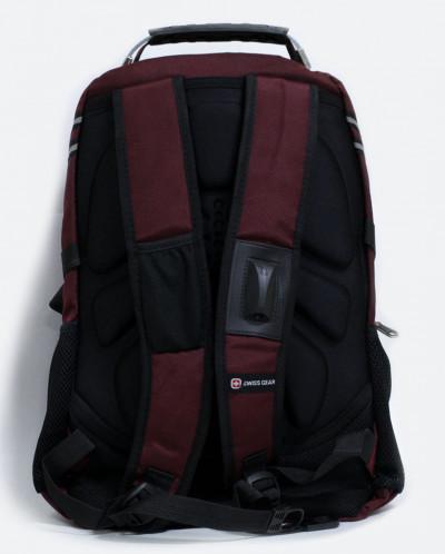 Рюкзак SWISSGEAR 7617-1