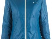 """Новая утепленная женская куртка """"Outventure"""""""