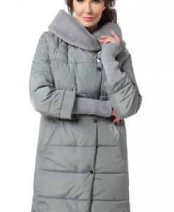 """Пальто """"Элла"""" Артикул: 18404 Цена приблизительная"""