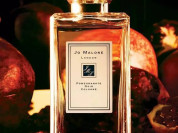 Jo Malone Pomegranate Noir 100 ml Tester