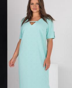 Платье D-1053