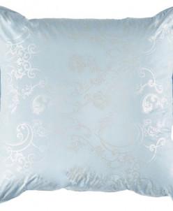 1102953502 Подушка Penelope 68х68 голубой