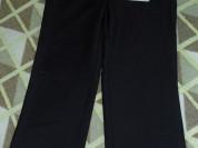 Новые брюки школьные фирма Орби (orby) для полнень