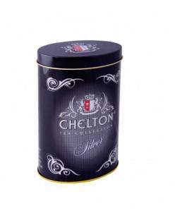 Чай «Chelton Silver» (FBOP) ж/б 100 гр.