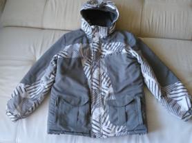 Куртка зима Gusti X-trem Канада