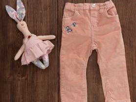 Одежда на девочку на 80-92