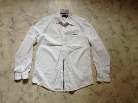 Школьные рубашки Borelli,Mayoral,Malip на 14-15 л
