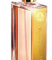 Cruel Gardenia, Guerlain edp от 10 мл