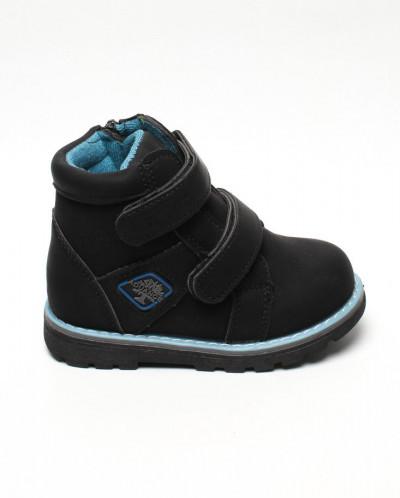 BBX Ботинки